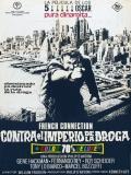 The French Connection, Contra El Imperio De La Droga - 1971