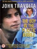 El Chico De La Burbuja De Plástico - 1976