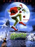 El Grinch - 2000