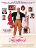 Parenthood (Todo En La Familia) - 1989