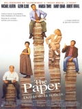 The Paper - 1994