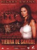 Red Dust (Tierra De Sangre) - 2004