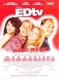 EDtv - 1999