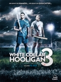 White Collar Hooligan 3 - 2014