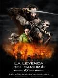 La Leyenda Del Samurái - 2013