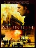 Munich - 2005