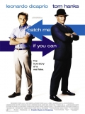 Catch Me If You Can (Atrápame Si Puedes) - 2002