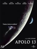 Apolo 13 - 1995