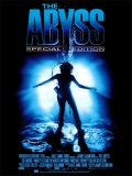 The Abyss (El Secreto Del Abismo) - 1989