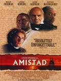 Amistad - 1997