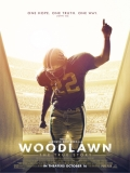 Woodlawn - 2015