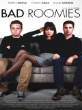 Bad Roomies - 2015