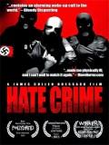 Hate Crime - 2013