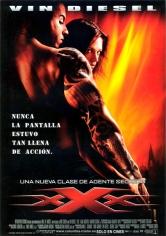 XXx (Triple X) (2002)