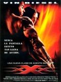 XXx (Triple X) - 2002