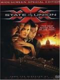 XXx2: Estado De Emergencia - 2005