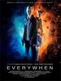 Everywhen - 2013