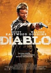Diablo 2016 (2016)