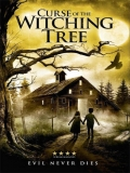 Curse Of The Witching Tree - 2015