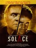Solace (En La Mente Del Asesino) - 2015