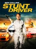 Ben Collins Stunt Driver - 2015