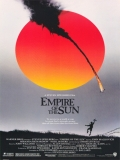 Empire Of The Sun - 1987