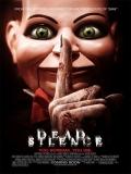 Dead Silence (Silencio Desde El Mal) - 2007