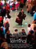 La Terminal - 2004