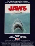 Jaws (Tiburón) (1975) - 1975