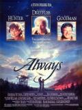Always (Siempre) - 1989