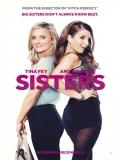 Sisters (Hermanísimas) - 2015