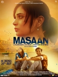 Masaan (Fly Away Solo) - 2015