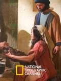 Los Misterios De Jesús - 2014