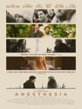 Anesthesia (Crímenes Y Virtudes) - 2015