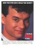Big 1988 - 1988