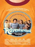 Adventureland: Un Verano Memorable - 2009