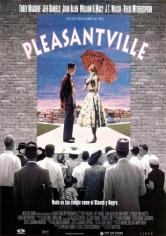 Pleasantville (Amor A Colores) (1998)