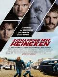 El Gran Secuestro De Mr. Heineken - 2015