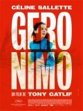 Geronimo - 2014