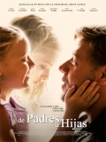 Fathers And Daughters (De Padres A Hijas) - 2015