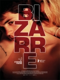 Bizarre - 2015