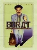Borat - 2006