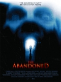 The Abandoned - 2015