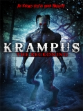 Krampus: The Reckoning - 2015