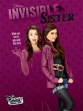 Invisible Sister (Mi Hermana Invisible) - 2015