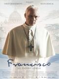 Francisco – El Padre Jorge - 2015