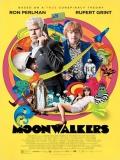Moonwalkers - 2015