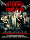 Detention Of The Dead - 2012