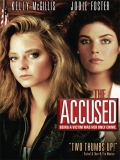 The Accused (Acusados) - 1988