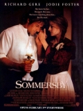 Sommersby: El Regreso De Un Extraño - 1992